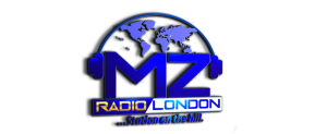 MZ Radio London